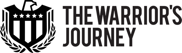 The Warriors Journey Logo