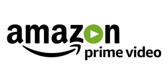 Watch Now on Amazon Prime Logo