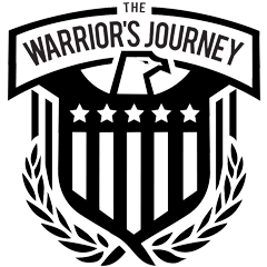 Warriors Journey Logo