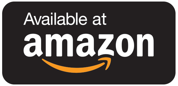 Available on Amazon Logo