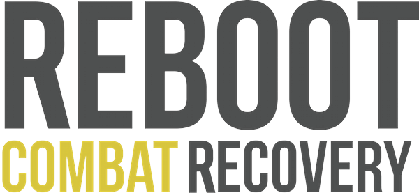 Reboot Recovery Logo